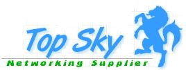 TOP-SKY-GROUP-LIMITED